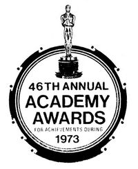 Oscars print 46th