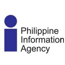 Pia logo ph