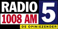 File:Radio 5 1008AM.png