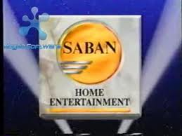 Saban Home Entertainment
