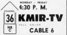 Screen Shot 2016-12-12 at 9.13.23 PM