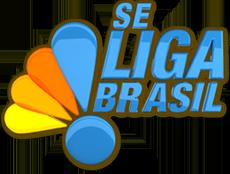 Se Liga Brasil (RedeTV!)