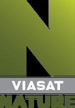Viasat Nature 2014