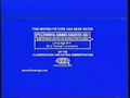 Vlcsnap-2014-01-10-07h20m08s109