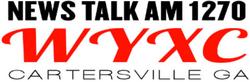 WYXC Cartersville 1