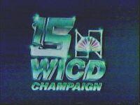 Wicd id86