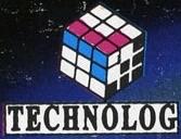 Технолог2