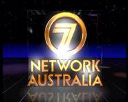 7 Network (1994-99)