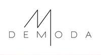 M de Moda 2011