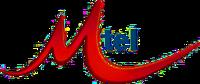Mtel 2008