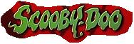 Scoobydoo1986