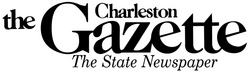 The Charleston Gazette logo
