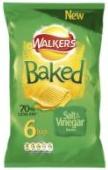 WalkersBakedSaltVinegar2006