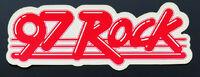 97 Rock KSRR