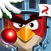 AngryBirdsEpicChristmas2014AppIcon
