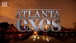 Atlanta Exes alt