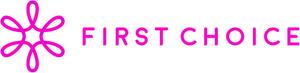 First Choice 2015