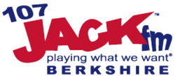 Jack Berkshire 2014
