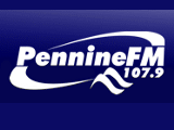 PENNINE FM (2009 - Late)