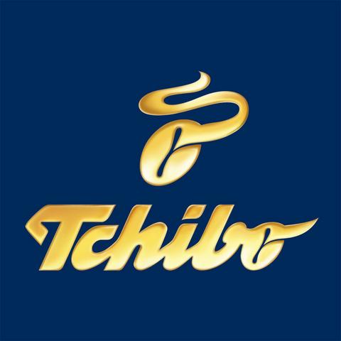 File:Tchibo logo.png