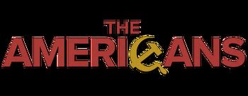 The-americans-2013-tv-logo
