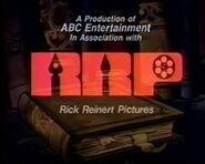 ABC Entertainment IAW 1980s 3