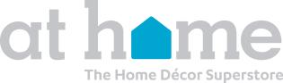 At-home-logo