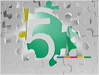 Channel5Puzzle1999