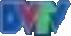 DVTV logo 2008