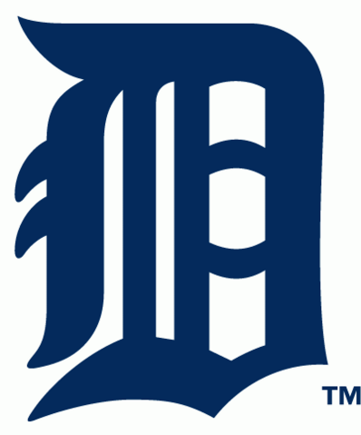 File:DetroitTigers8.png