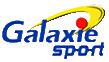 Galaxiesport-old-119369134548666