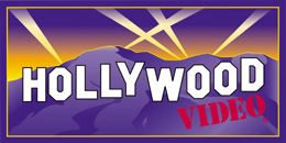 File:Hollywood Video logo.jpg