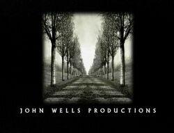 Johnwells 01