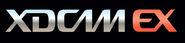 Logo-xdcam-ex