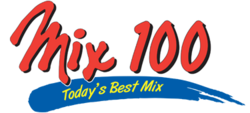 MIX 100 KIMN