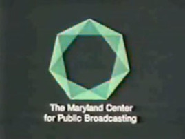 File:MarylandCenter.jpeg