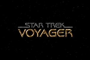 File:Star Trek VOY.png