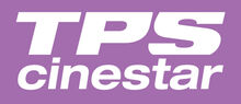 TPS CINESTAR