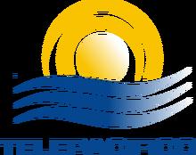 Telepacífico 2008-0