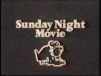 WABC Movie (1973) B