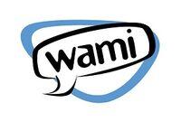 Wami49