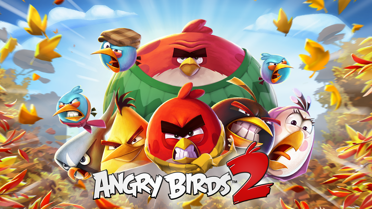 AngryBirds2Autumn2016LoadingScreen
