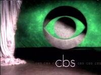 Cbs1995 a