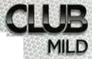 Club Mild Logo