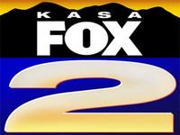 KASA logo 2006