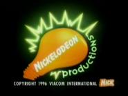 NickPro1996
