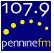 PENNINE FM (2008)