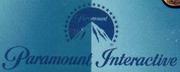 Paramount Interactive 1993 logo