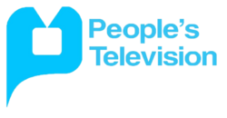 People'sTelevisionChannel4PHL