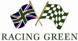Racinggreenold